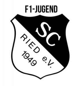 Logo Ried F1