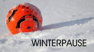 1-winterpause1