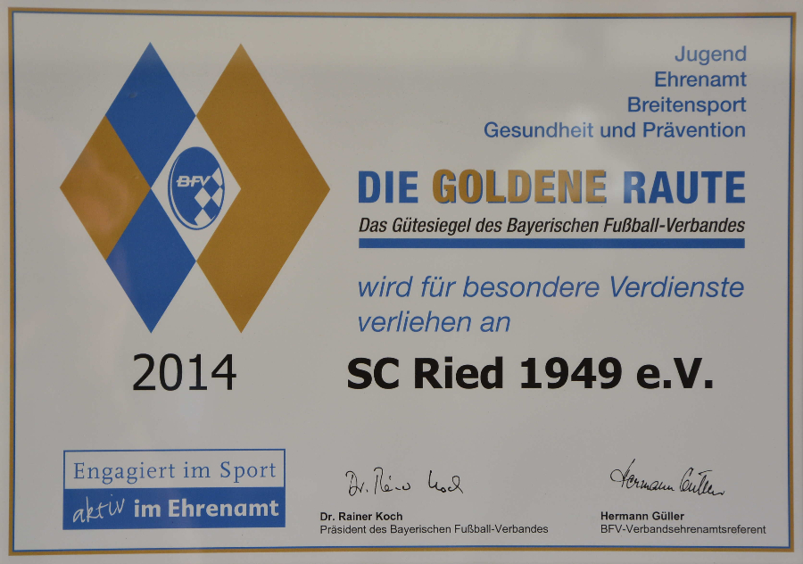goldende_raute_ried