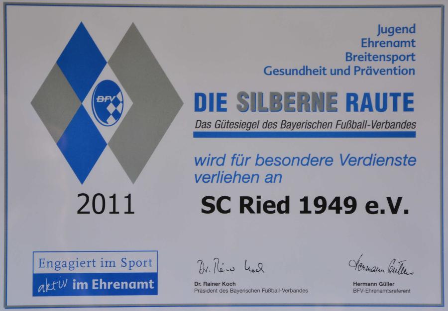 silberne_raute_ried
